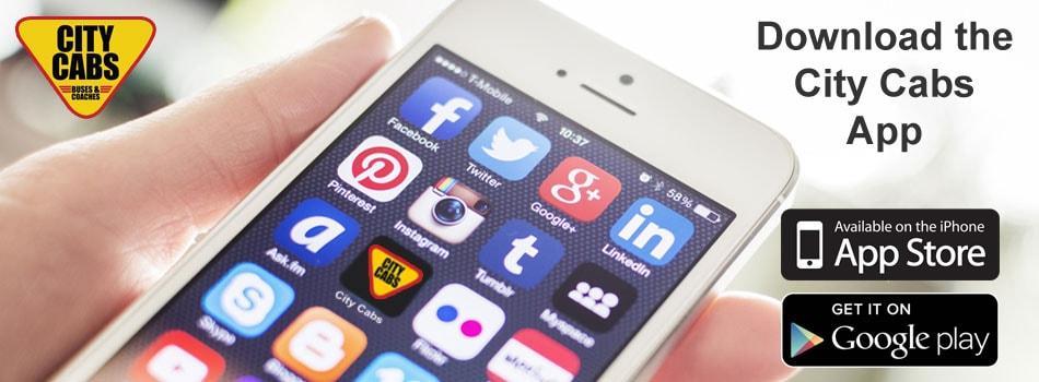 app-header-min