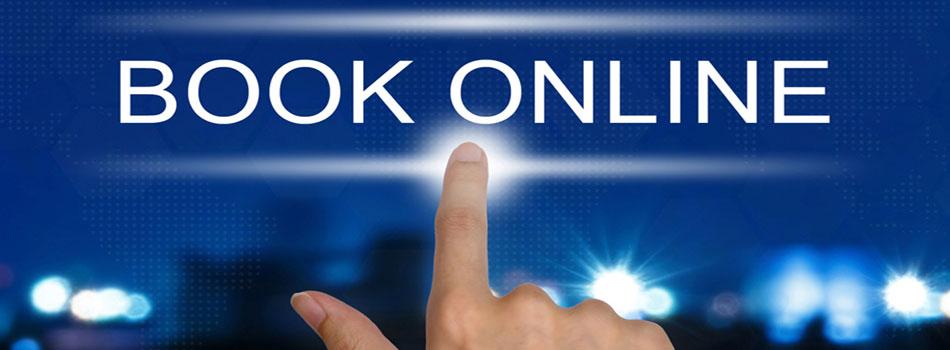 book-online-banner-min